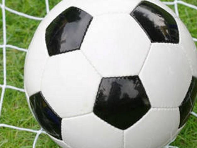 Fußball-Kreisliga: Aufholjagd des FC RSK kommt zu spät