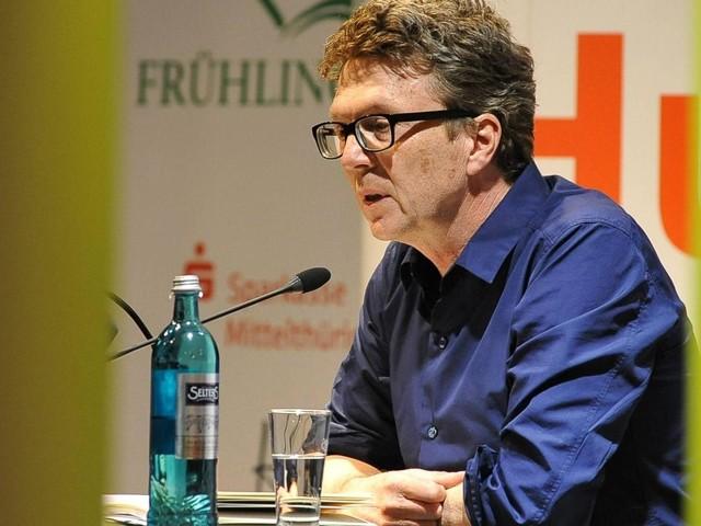 Deutscher Buchpreis: Diese Bücher haben eine Chance auf den Titel