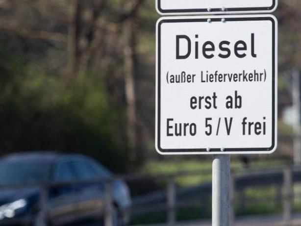 Filter für den Euro 5: Wann lohnt sich die Diesel-Nachrüstung?