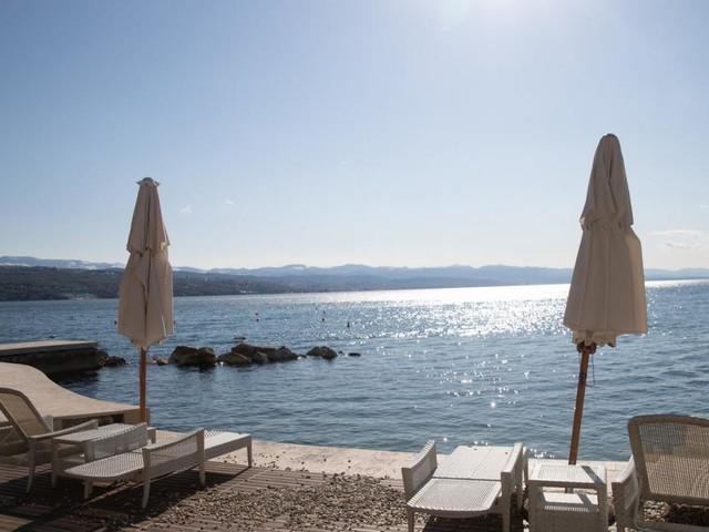Hürde für Kroatien-Urlaub fällt: Ab Dienstag keine Quarantäne für Rückkehrer