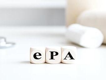 Nur die Hälfte der Arztpraxen fühlt sich gut vorbereitet für ePA-Start