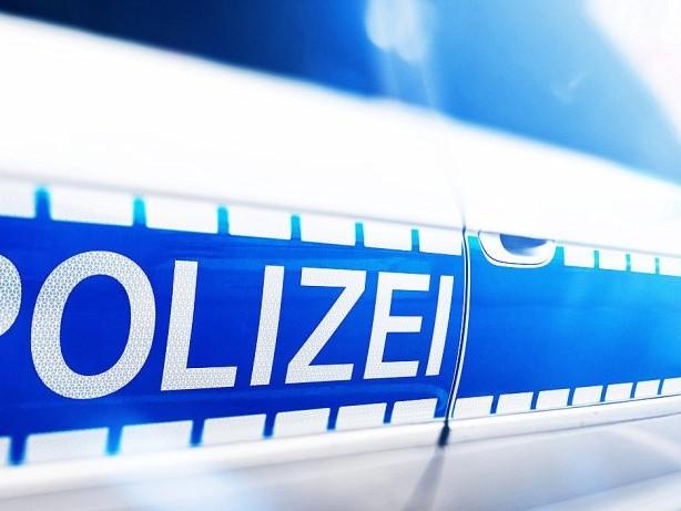 Leichenfund: Totes Baby gefunden: Mutter bei Wacken-Festival festgenommen