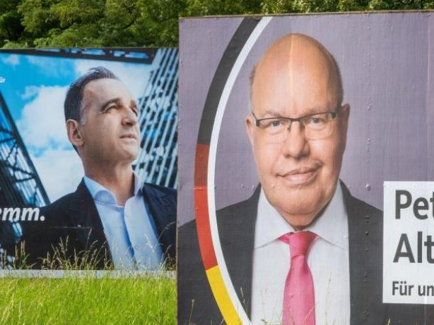 Direktmandate: Wie lief es für die Polit-Promis in den Wahlkreisen?