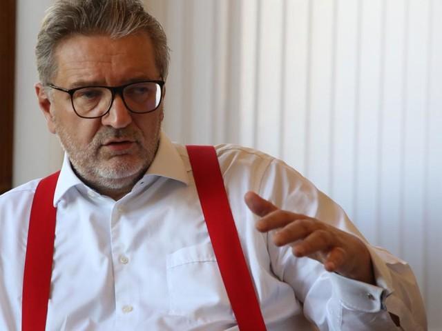 Vorbild Burgenland: Wien will pflegende Angehörige anstellen