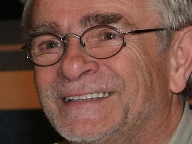 Abschied: Musiktheater-Regisseur Rainer Wenke gestorben