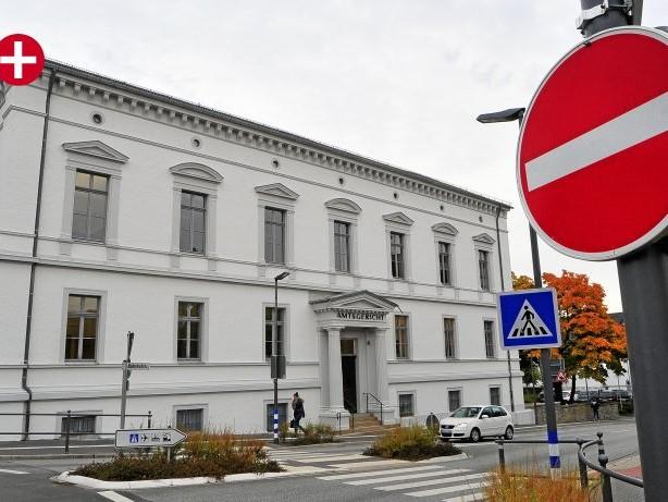 Gericht: Brilon: Lange Haft für Messer-Attacke in Olsberg