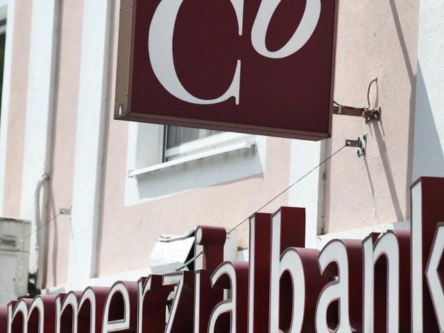 Commerzialbank Mattersburg: Jetzt will der Bund mitmischen