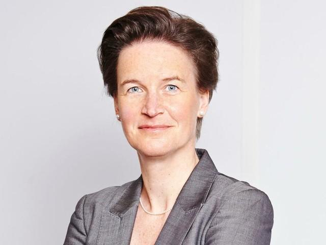 ESMA: Deutsche wird Chefin der europäischen Wertpapieraufsicht