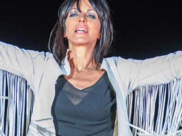 Pandemie: Nach Eklat bei Konzert - Nächste Nena-Show abgesagt
