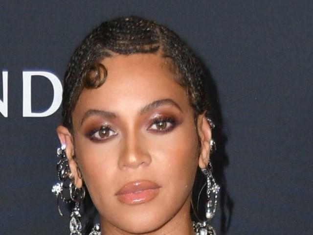 """Beyoncé: Sie weiß """"wie hart"""" das Leben sein kann"""
