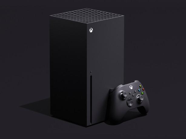 Xbox Series X: Sony-Leak enthüllt Preis der Microsoft-Konsole