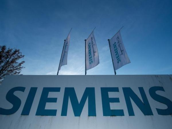 Opposition:Regierung mitschuldig an Not von Siemens-Werk