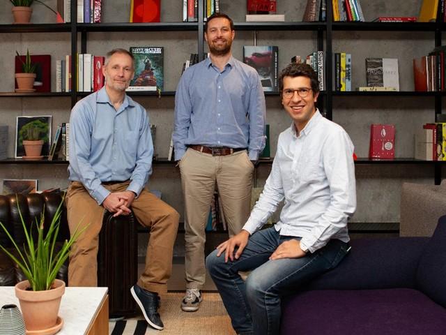 Vestiaire Collective erweitert die Geschäftsführung