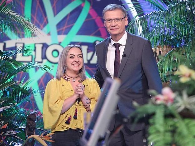 """""""Wer wird Millionär?"""": Kaum hat die Sendung begonnen, sind Fans schon auf dem Baum"""