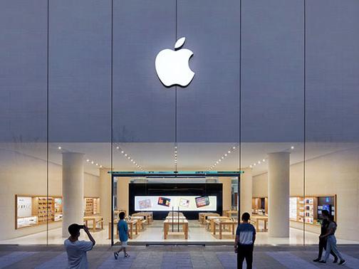 Bestellstart Freitag 14 Uhr: Alle Apple-Termine der kommenden Wochen