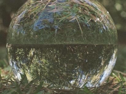 """Darkside – """"Spiral"""" (Rezension)"""