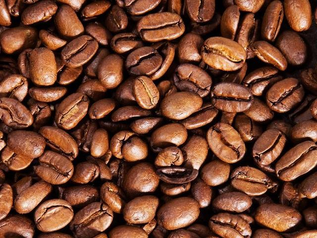 Fund in Oberbayern - Narkosemittel in Kaffeepackungen gefunden