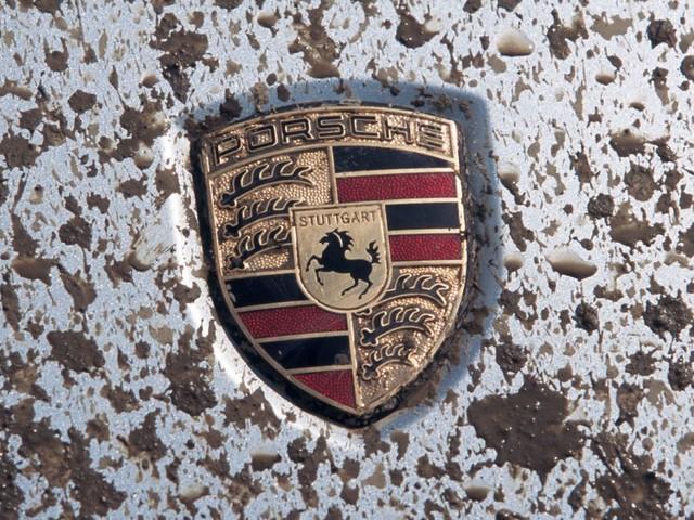 Zu hohe CO2-Werte: Porsche droht Rückruf