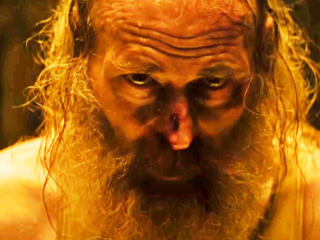 John Wick mit Schwein: Der nächste völlig bizarre Film mit Nicolas Cage kündigt sich im Trailer an