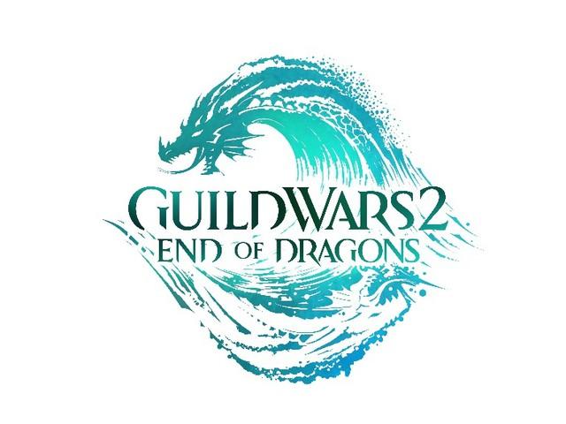 Guild Wars 2: End of Dragons - In der dritten Erweiterung kehrt man nach Cantha zurück