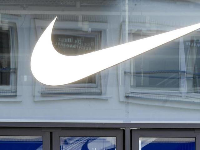 Quartalszahlen: Nike-Geschäft wächst mit Corona-Lockerungen