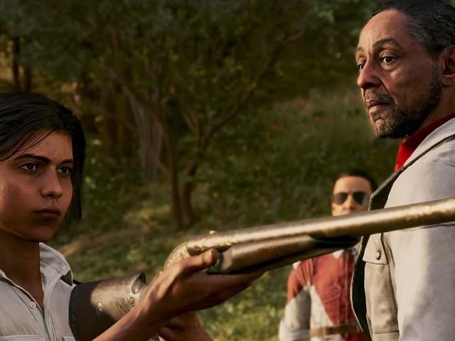 Far Cry 6: Konsolen-Version fehlt ein beliebtes Next-Gen-Feature