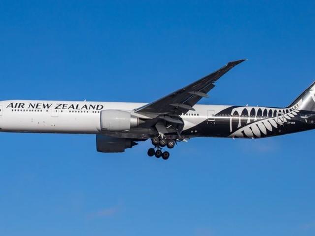 Neuseeland-Urlauber brauchen eine Einreise-Genehmigung