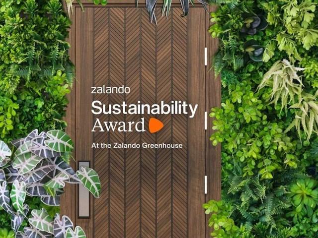 Copenhagen Fashion Week: Das sind die Finalisten des Zalando Sustainability Awards