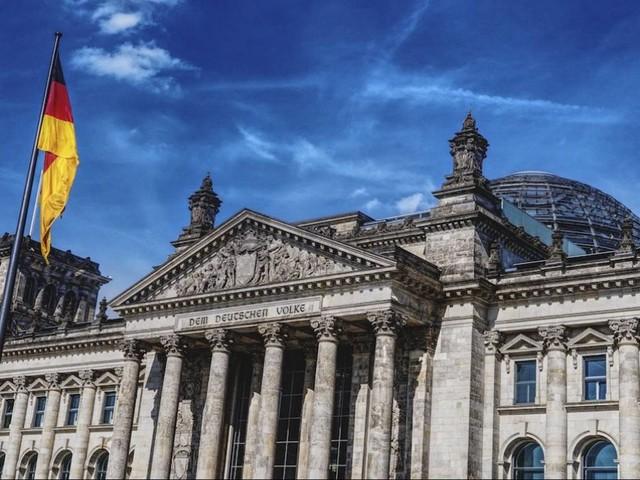 Nach der Bundestagswahl: HDE und weitere Wirtschaftsverbände fordern schnelle Regierungsbildung