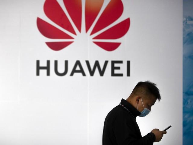 5G-Netze: Keine Hoffnung auf Biden: Der Kampf der USA gegen Huawei geht weiter