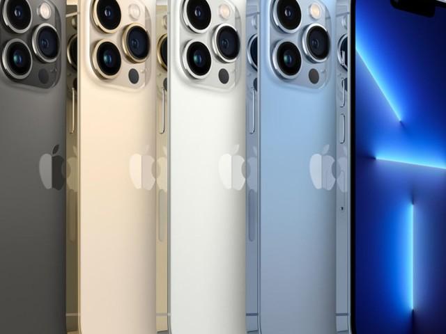 Vorbestellungen starten: iPhone 13, Mini und Pro: Für wen sich die neuen iPhones lohnen