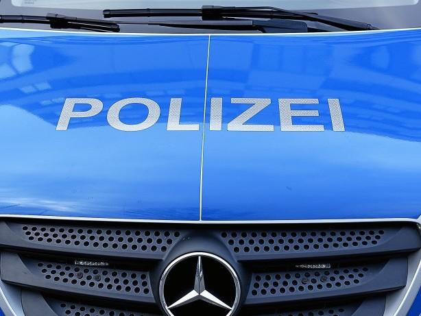 Polizei in Hagen: Hagen: Mutmaßlicher Fahrraddieb wird mit Beute erwischt
