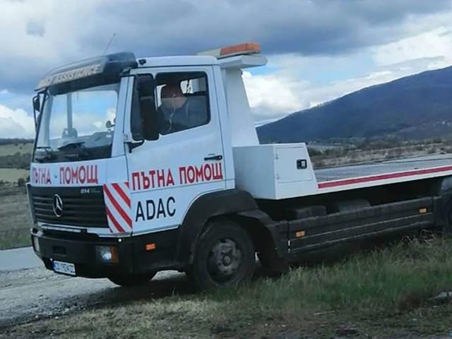 Betrüger unterwegs: ADAC warnt vor falschen Pannenhelfern im Ausland