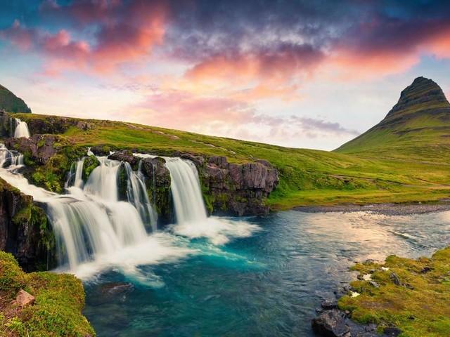 Urlaub 2021: Erstes Land Europas will Corona-Beschränkungen komplett aufheben