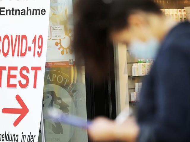 "Corona-News: Inzidenz steigt auf 8,6 – 1456 Neuinfektionen +++ Japans Ministerpräsident beteuert ""sichere"" Olympia-Spiele"