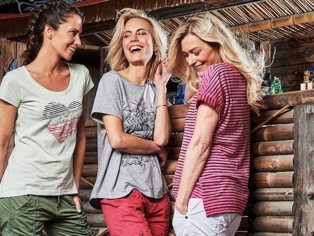 Timezone-Mutter Escape Clothing beantragt Insolvenz in Eigenverwaltung