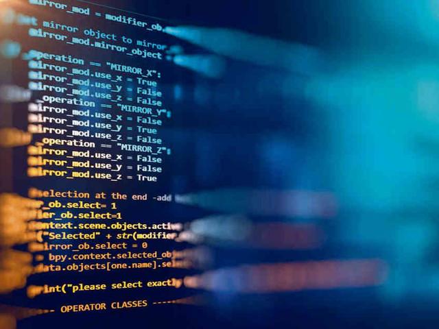 """""""Praktisch Faktisch"""" - Der Wissenspodcast: Wie Algorithmen unser Leben verändern"""