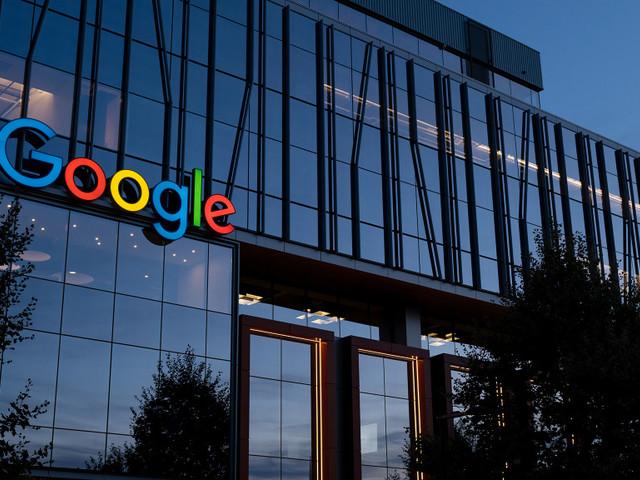 Google: US-Regierung verklagt den Konzern