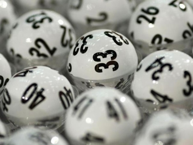 Das sind die aktuellen Lottozahlen vom Mittwoch