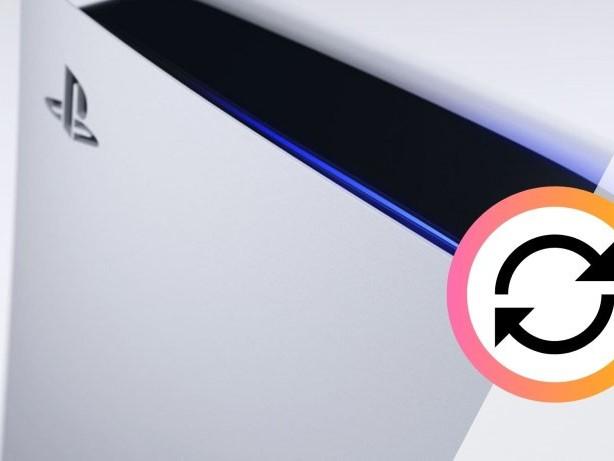 PS5-Update: Sony sucht jetzt dich