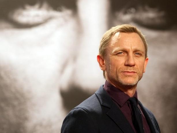 007: 25. James-Bond-Film hat endlich einen deutschen Titel