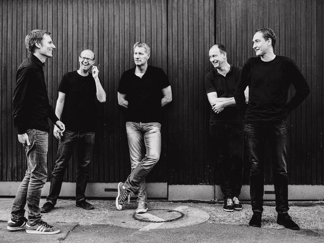 """""""ICH VS. WIR"""": Kettcar verraten Details ihres neuen Albums"""