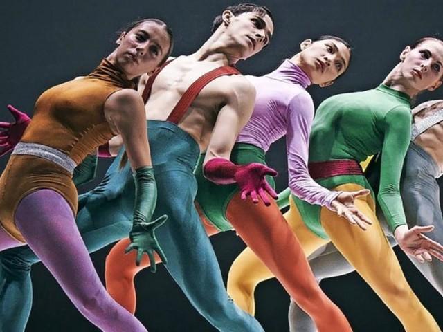 """Jetzt abstimmen für """"Choreography 35"""": HAZ-Leserschaft vergibt den Tanz-Publikumspreis"""