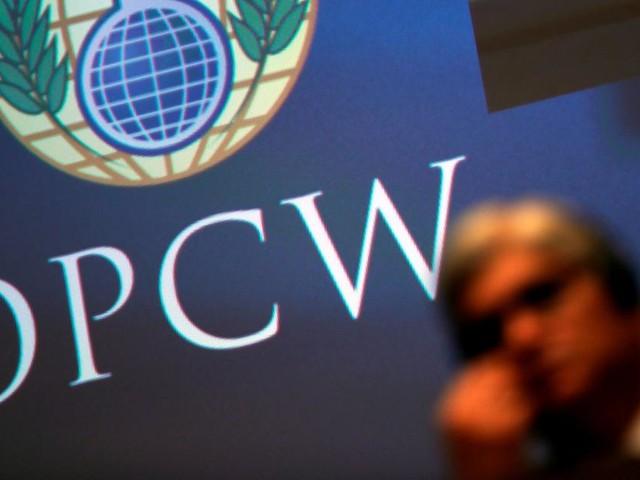 Niederlande vereitelten russischen Spionageangriff