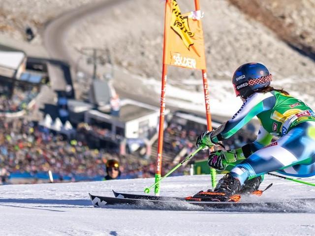 Warum es für Ungeimpfte in diesem Ski-Winter ungemütlich wird