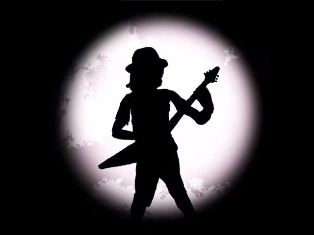 "Phil Campbell (Motörhead) kündigt Soloalbum ""Old Lions Still Roar"" an, präsentiert ""These Old Boots"" mit Gaststars"