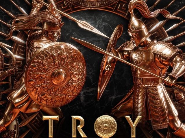 """A Total War Saga: Troy - """"Limited Edition"""" für den Einzelhandel angekündigt"""
