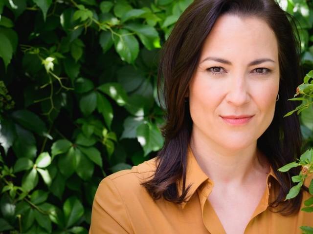 "Puls4-Reporterin Manuela Raidl: ""Mir fehlt oft die Konstruktivität"""