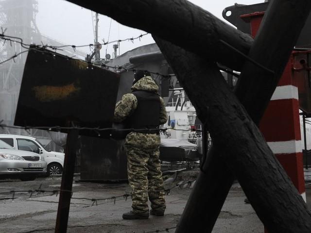 Krim-Eskalation: Die 3 Geheimnisse von Wladimir Putins Macht