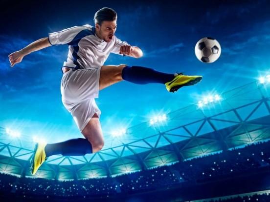 """""""Fußball"""" bei Sport1 im Stream und TV: So sehen Sie das Fußballmagazin"""